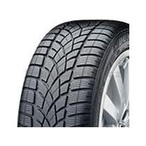 Dunlop SP Winter Sport 3D 215/40 R17 87 V XL