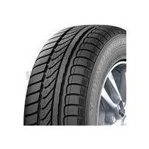 Dunlop SP Winter Response 165/70 R14 81 T