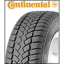 Continental 175/70 R13 82T ContiWinterContact TS 780