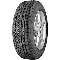 Continental ContiPremiumContact 185/55 R15 86H