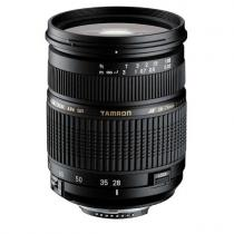 Tamron AF SP 28-75mm F/2.8 Di XR LD Asp. (IF) MACRO pro Sony