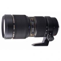 Tamron SP AF 70-200mm f/2.8 Di LD (IF) Macro pro Canon