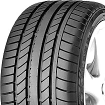 Continental 275/30 R20 SportContact 2