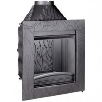 Invicta LAUDEL DECOR VERTICAL Symphonie