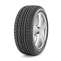 Goodyear 215/55 R16 97W EXCELLENCE