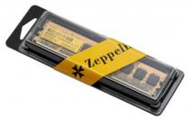 Evolveo Zeppelin GOLD 2GB DDR2 800Mhz CL 5 (2G/800/P EG)