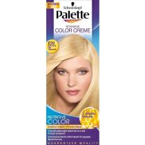 PALETTE Color E20 super blond 50ml
