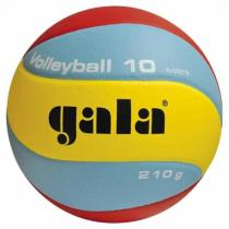 Gala Volleyball 10 BV 5551 S