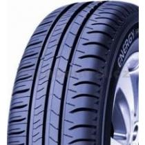 Michelin Energy Saver 195/65 R15 91 V