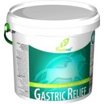 Wild Herbs Phytovet Horse Gastric relief 5kg