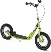 Puky Scooter R07L