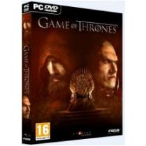 Game of Thrones (PC)