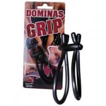 You2toys Domina's grip