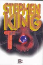 Stephen King: To